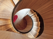 SMEDERIJ-THUMB-N-06-HELICAL-STAIRS